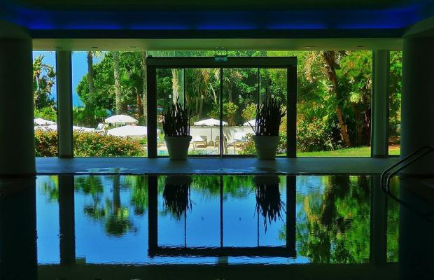 фото отеля Grecian Sands Hotel изображение №37