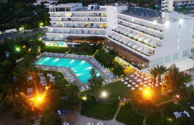 фото Grecian Sands Hotel изображение №26