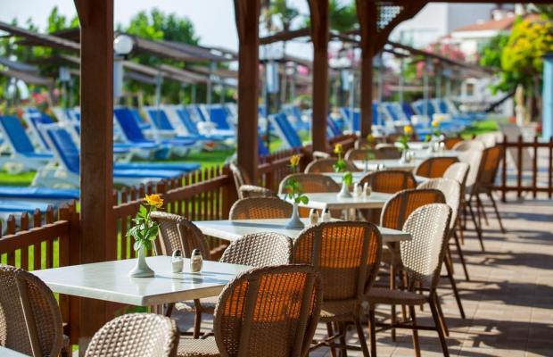 фотографии отеля Cavo Maris Beach Hotel изображение №19