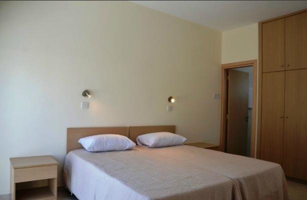 фото отеля Napa Strip Apartments изображение №17