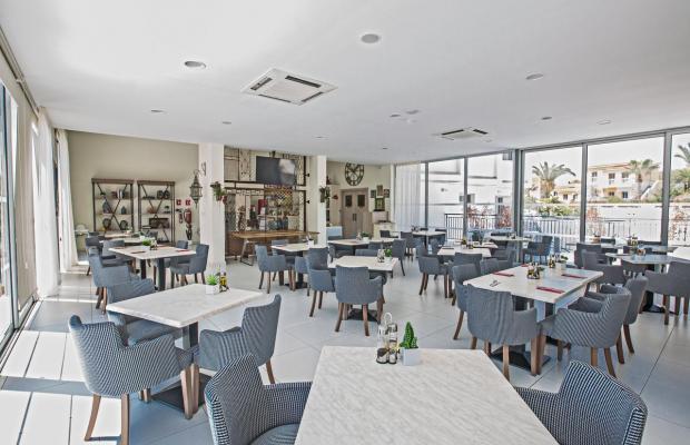 фото Napasol Boutique Hotel изображение №14