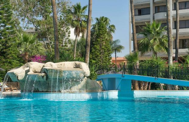фото отеля Atlantica Oasis (ex. Atlantica Hotel) изображение №21