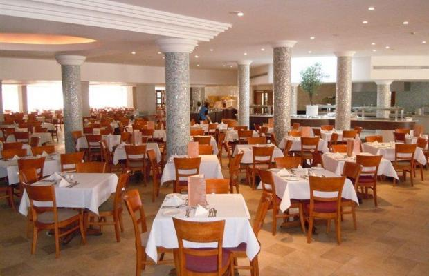 фото Atlantica Oasis (ex. Atlantica Hotel) изображение №6