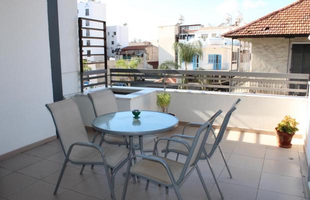 фото отеля Eleonora изображение №17