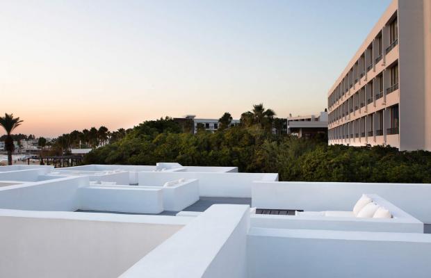фото отеля Almyra изображение №45