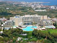 Grecian Park, 5*