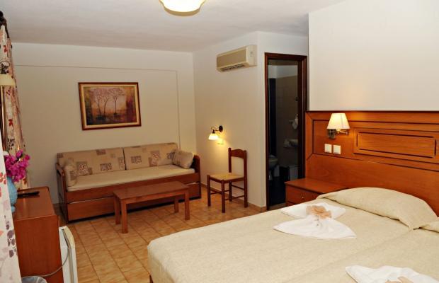 фото отеля Athena Hotel изображение №33