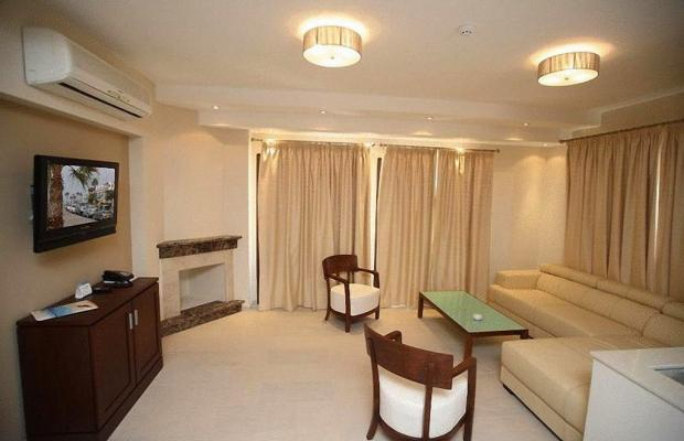 фото Avillion Holiday Apartments изображение №34