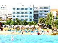 Tsokkos Hotel & Resort Iliada Beach Hotel, 4*