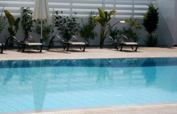 фото Mythical Sands Resort изображение №14