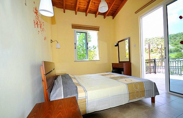 фотографии отеля Latchi Seaview Villas изображение №39