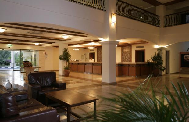фото отеля Avanti Village Holiday Resort изображение №5