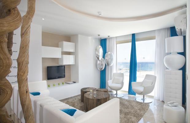 фото отеля Louis Althea Kalamies Luxury Villas изображение №13