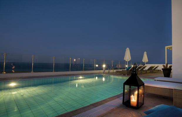 фотографии Louis Althea Kalamies Luxury Villas изображение №12