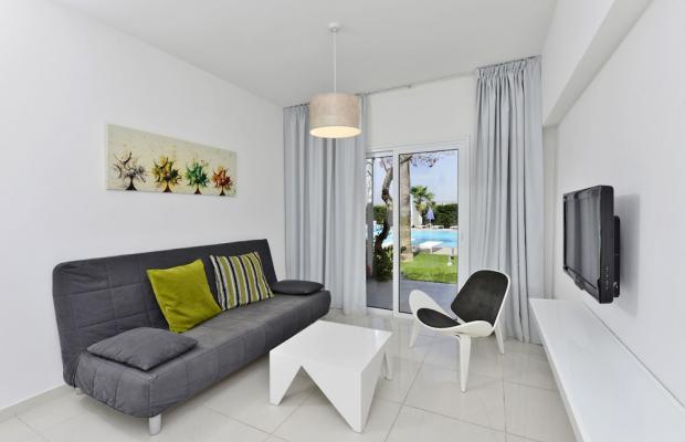 фотографии отеля Mon Repos Design Hotel изображение №15