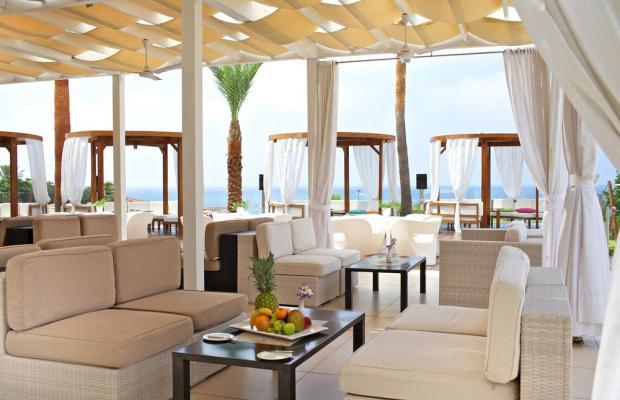 фотографии отеля Napa Mermaid Hotel & Suites изображение №55