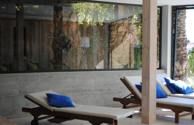 фотографии Napa Mermaid Hotel & Suites изображение №48