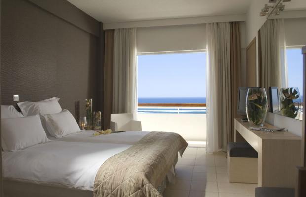 фотографии Napa Mermaid Hotel & Suites изображение №28