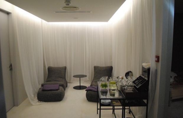 фотографии Napa Mermaid Hotel & Suites изображение №20