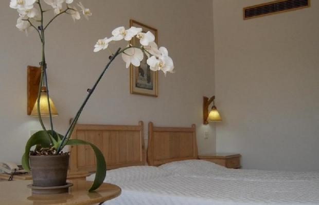 фотографии Golden Arches Hotel изображение №16
