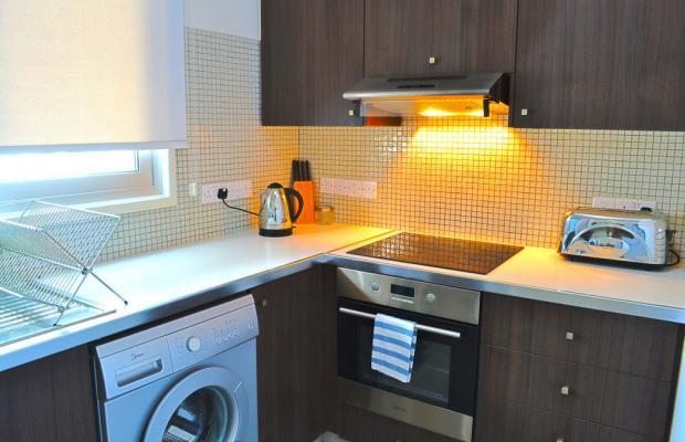фото Napian Suites изображение №70