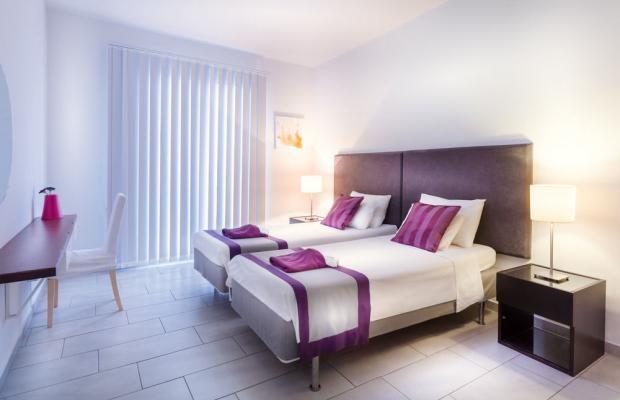 фото Napian Suites изображение №22
