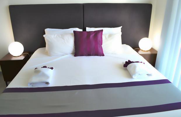 фото отеля Napian Suites изображение №9