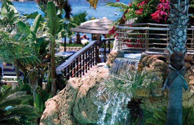фото отеля Lordos Beach изображение №17