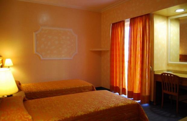 фотографии отеля Poseidonio изображение №7