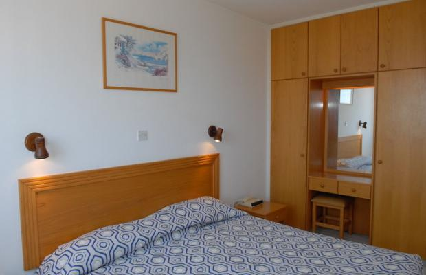 фото отеля Maistros Hotel Apartments изображение №41