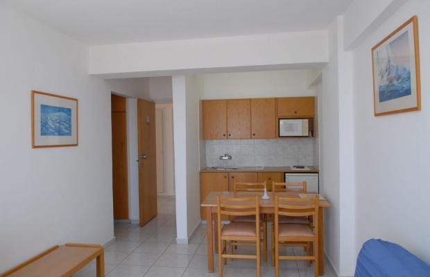 фотографии Maistros Hotel Apartments изображение №40