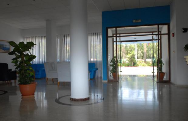фотографии Maistros Hotel Apartments изображение №20