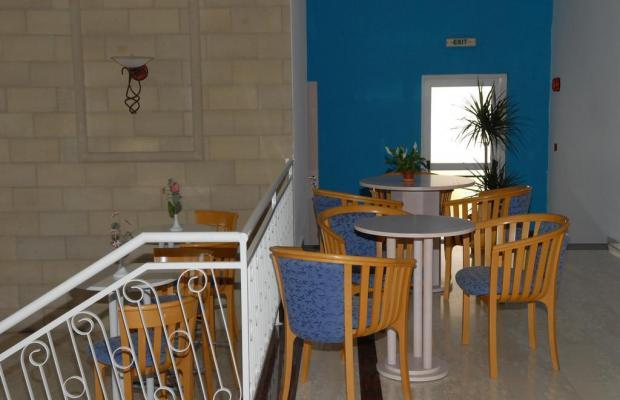 фотографии отеля Maistros Hotel Apartments изображение №19