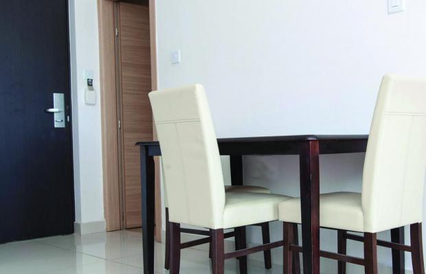 фото отеля Tsokkos Marlita Hotel Apartments изображение №9