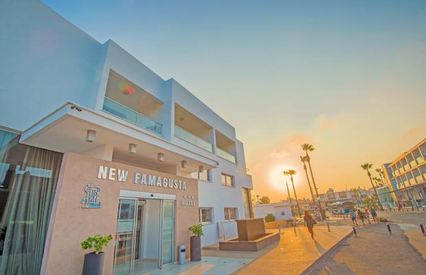 фотографии New Famagusta изображение №48