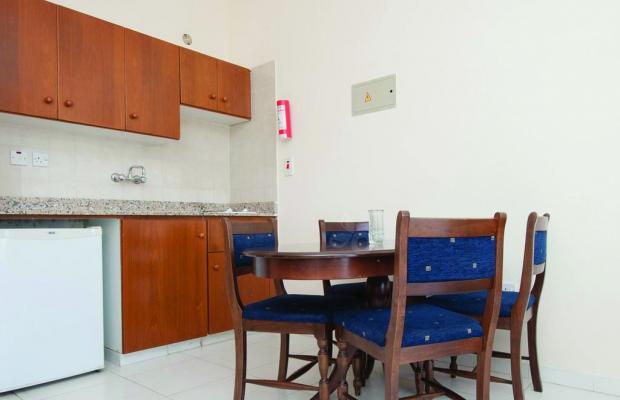 фотографии Tsokkos Papantonia Hotel Apartments изображение №12