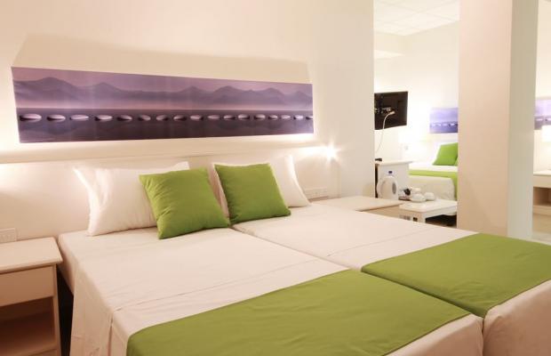 фотографии Smartline Protaras (ex. Paschalia Hotel) изображение №24