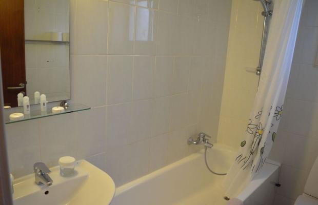фотографии отеля Lordos Hotel Apts Limassol изображение №43