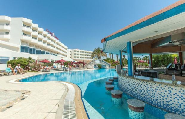 фото отеля Crown Resorts Horizon изображение №17