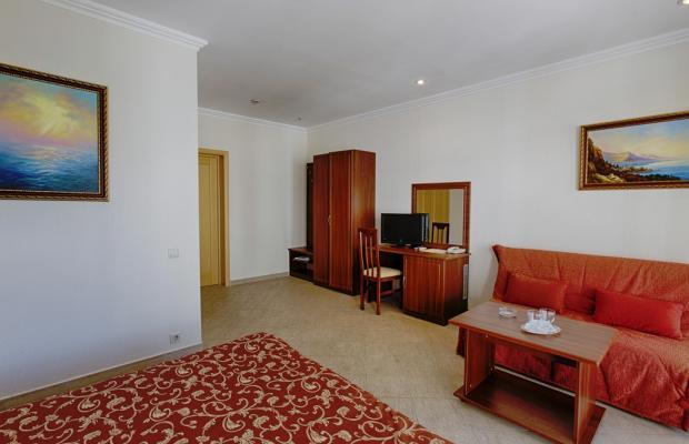 фото отеля Райда (Rayda) изображение №45