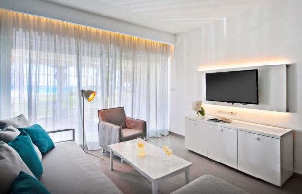 фото отеля Nissi Beach Resort изображение №25