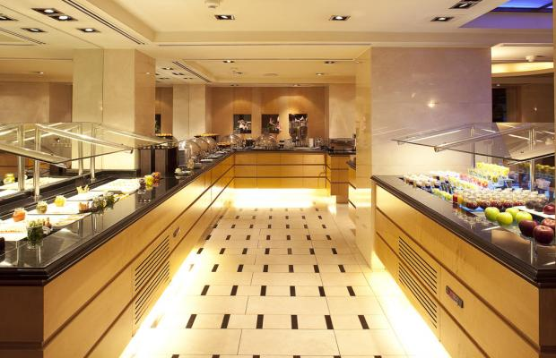 фото отеля Melia Athens (ex.Residence Georgio) изображение №29