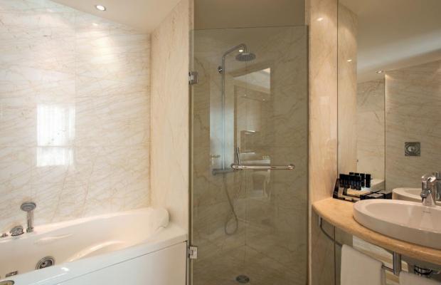 фото отеля Melia Athens (ex.Residence Georgio) изображение №21