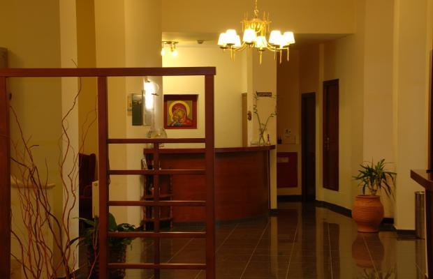 фото отеля Hotel Rex изображение №9
