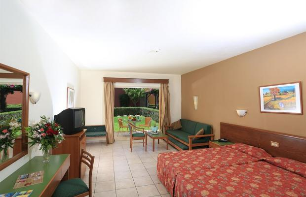фото Panas Holiday Village изображение №22