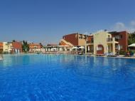 Marismare Panas Holiday Village, 4*