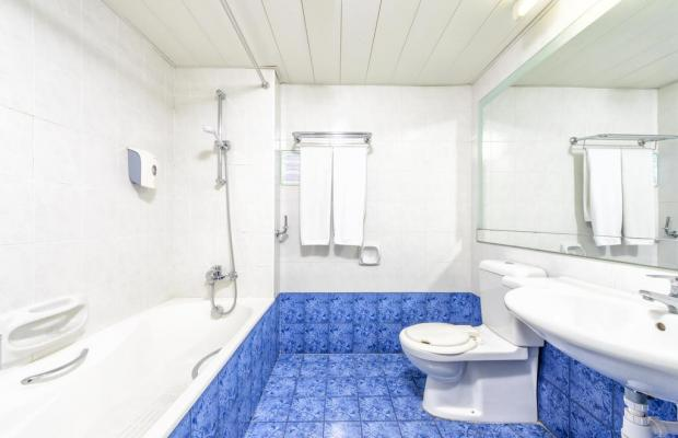фото отеля Pavlo Napa Beach изображение №29