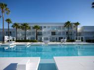 Atlantica So White Club Resort (ех. So White Boutique Suites), 5*
