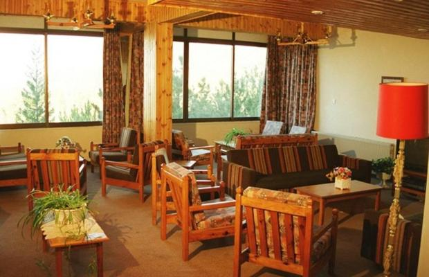 фотографии Health Habitat Hotel & Slimming Resort изображение №16