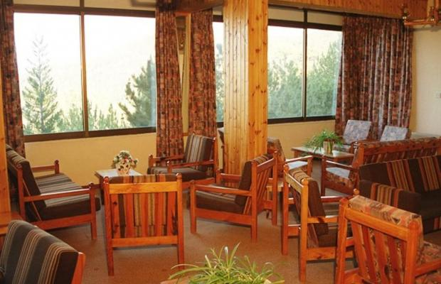фото отеля Health Habitat Hotel & Slimming Resort изображение №9
